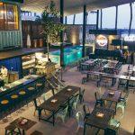 Siêu hấp dẫn – Voucher Du lịch & nghỉ dưỡng tại Cocobay Đà Nẵng