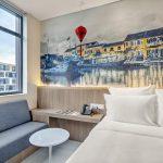 Giá phòng khách sạn Bisou CoCoBay Đà Nẵng – xứng đáng với những gì mang lại